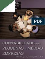 livro_contabilidadePME.pdf