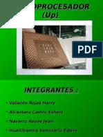 Informática_Diapositiva.ppt