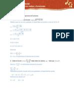 Act _3 _Funciones.docx