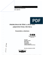 40792-3269.pdf