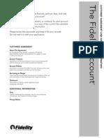 brokerage-account-customer-agreement.pdf