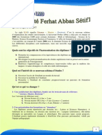 Reforme-LMD.pdf