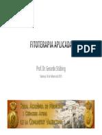 Fitoterapia_aplicada.pdf
