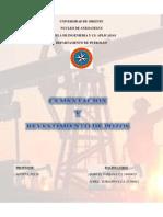 TRABAJO DE CEMENTACION Y REVESTIDORES.docx