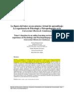 guillamon 11SIG.pdf