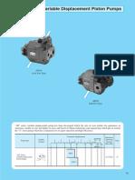 bombas_ar.pdf