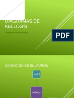 4 - diagramas de kellogs.pptx