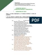 Modelo de comentario de texto. Tema 1. Beowulf..pdf