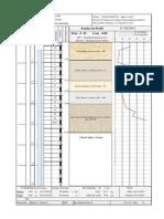 15- Relatório SPT 2_21.pdf