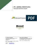 AI Website-Company Profile.pdf