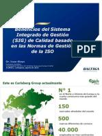 16.  JV - CARLSBERG - ISAAC SHAPES - ESPAÑOL.pdf