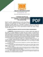 Declaración de Córdoba