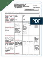 Guia de aprendizaje No. 11 SIM (1).docx