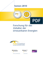 th2010.pdf