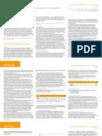 Avaliação a corrosão liga 6xxx.pdf