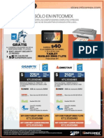 promociones_gst2014.pdf