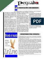 pequebu 9 2014.pdf
