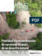 2058_VT29.pdf