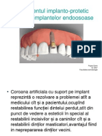 implanto-protetic.ppt