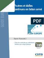 232889153-Extr-Guide-Eurocode-Poutres-Dalles-Continues-en-Beton-Arme.pdf