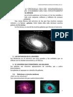1ºCN U1 LA TIERRA EN EL UNIVERSO.docx