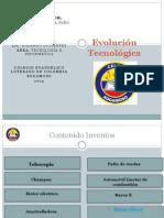Juan Daniel Chi.pptx