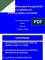 Foro Venezuela Combate a la pobreza extrema.pdf