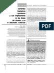 Corrientes Pedg Contem implicaciones .pdf
