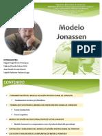 Jonassen (1).pptx