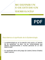 Disenos_Epidemiologia_I.pdf