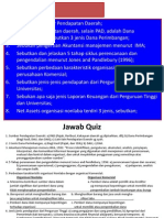 W.13 ASP b.12 Actg for Care Hospitals.ppt