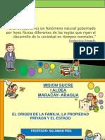 LA FAMILA Y SU ORIGEN.pptx
