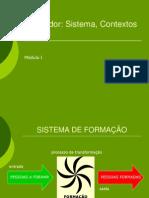1ª parte módulo I.pdf