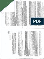 Manual de IED - Fontes do Direito.pdf