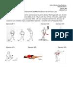 Ejercicios de Estiramiento del Músculo Tensor de la Fascia Lata.pdf