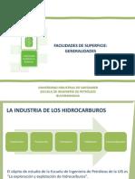 01 Generalidades.pdf