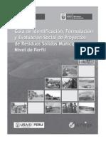 Guia Residuos SNIP MINAM MEF.pdf