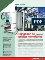 toshiba.pdf