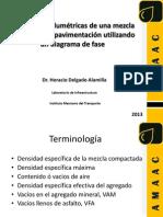 Capacitación AMAAC - Diagrama de fases - Dr. Horacio Delgado.pdf