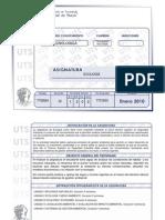 PROGRAMA_DE_ECOLOGIA.pdf