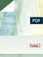 Presentacion_Unidad_II.pdf