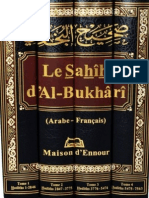 sahih_al_boukhari_tome_1_2.pdf
