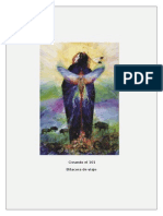 17961422-Creando-el-101.pdf