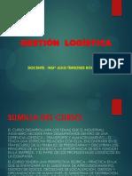 1 LOGISTICA Y ADM DE UNA EMPRESA.ppt