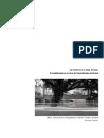 FernandaSeleme_TFM.pdf