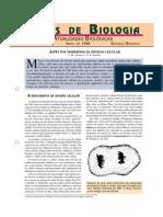 divisão celular.pdf