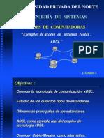 TecnologíasxDSL.ppt