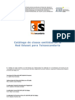 Catalogo_videos_telesecundaria.pdf