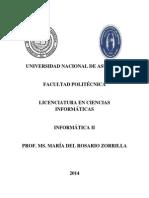VEPP-Mañana+TG2.pdf