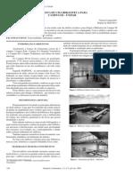 342-1276-1-PB.pdf